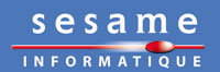 SESAME INFORMATIQUE